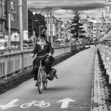 Op-de-fiets-