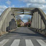 Pessemiers-brug