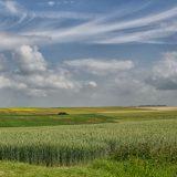 Picardie-