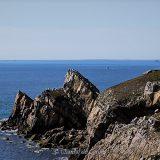 in Bretagne 1