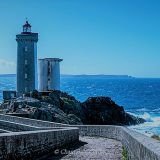 in Bretagne 8